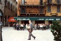 Verona_Cafe