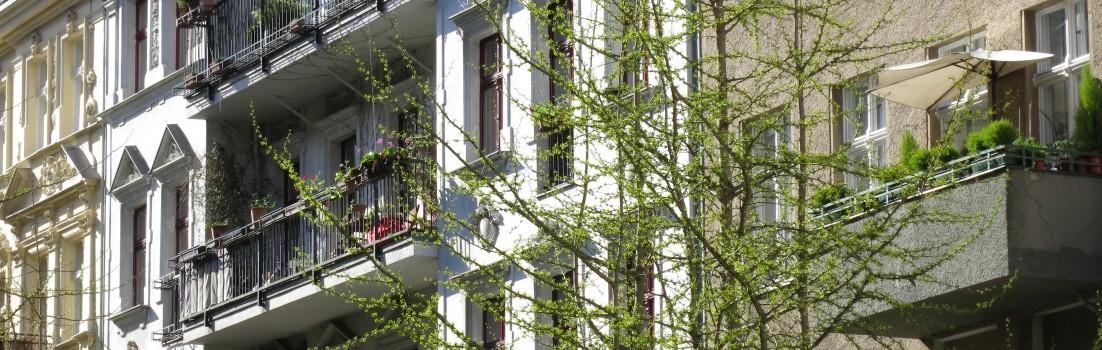 Berlin 10585 - Behaimstraße/Wilmersdorfer Straße - 160416-035