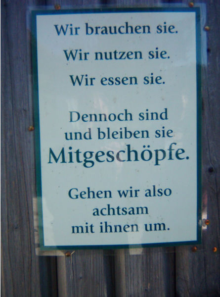 Schweisfurth-Denk-Tafel