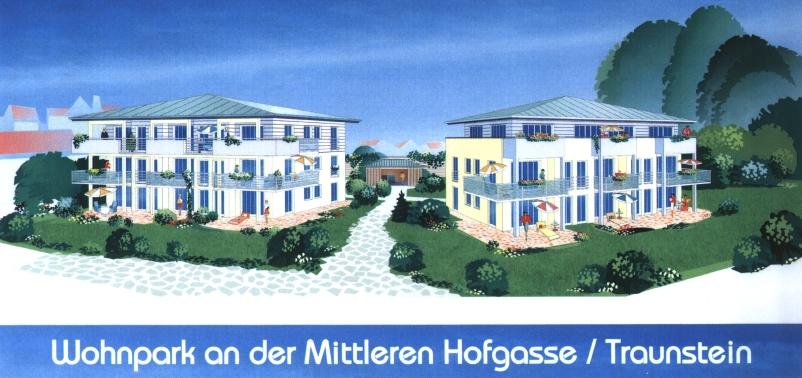 Wohnpark-Mittlere-Hofgasse