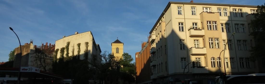 Berlin 10585 - Schustehrus-/Kaiser-Friedrich-Straße - 170430-002